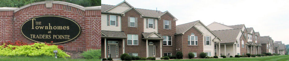 TraderPointeTownhomes