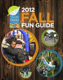 Click Here For 2012 Parks Fun Guide